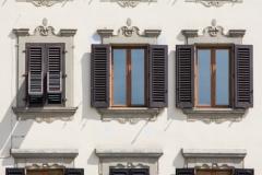 toscane-0869