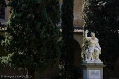 toscane-0886