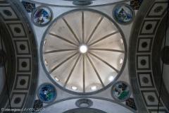 toscane-0888