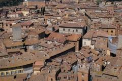 toscane-1028