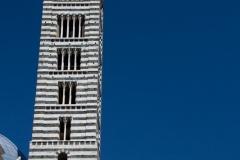 toscane-1059