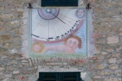 toscane-1254