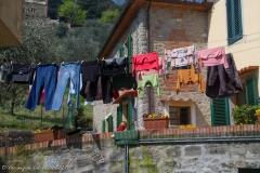 toscane-1259