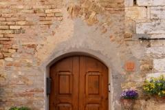toscane1-1124