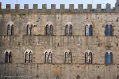 toscane1-1173