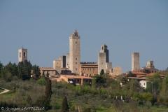 toscane1-1231
