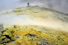 vulcano_tepetitd